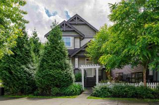 Photo 1: 21186 80 Avenue in Langley: Willoughby Heights House for sale : MLS®# R2593392