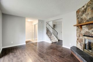 Photo 7: 23 SUNVALE Court SE in Calgary: Sundance Detached for sale : MLS®# C4297368