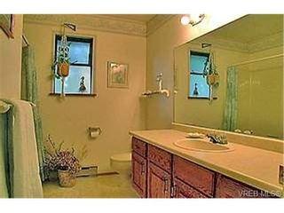 Photo 9: 753 Mapleton Pl in VICTORIA: SW Royal Oak House for sale (Saanich West)  : MLS®# 346393