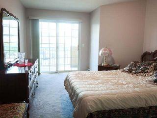 Photo 11: 315 554 SEYMOUR STREET in : South Kamloops Apartment Unit for sale (Kamloops)  : MLS®# 140341