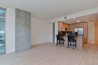 Photo 4: Condo for sale : 1 bedrooms : 800 The Mark Ln #304 in San Diego
