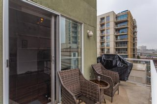 Photo 19: 467 333 Riverfront Avenue SE in Calgary: Downtown East Village Apartment for sale : MLS®# A1089384