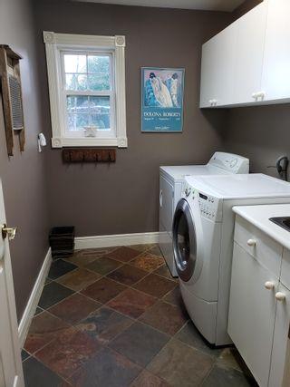 Photo 10: 17261 31 Avenue in Surrey: Grandview Surrey House for sale (South Surrey White Rock)  : MLS®# R2621243