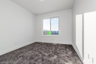 Photo 17: 16655 30 Avenue in Edmonton: Zone 56 House for sale : MLS®# E4228013