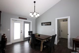 Photo 18: 101 Warkentin Road in Swift Current: Residential for sale (Swift Current Rm No. 137)  : MLS®# SK834553