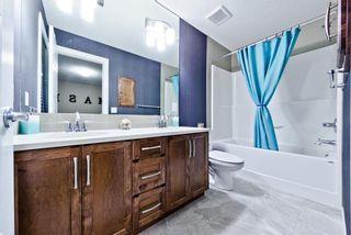 Photo 17: REDSTONE PA NE in Calgary: Redstone House for sale