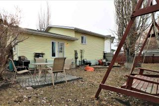 Photo 31: 3618 145 Avenue in Edmonton: Zone 35 House for sale : MLS®# E4234700