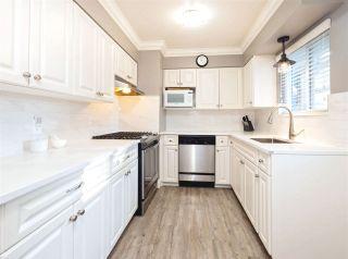 Photo 5: 12440 102 Avenue in Surrey: Cedar Hills House for sale (North Surrey)  : MLS®# R2354538