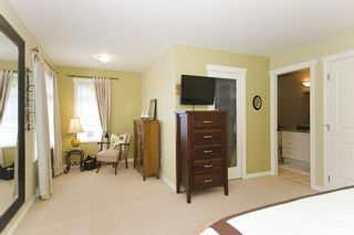 Photo 14: 3505 Promenade Cres in Victoria: Residential for sale : MLS®# 286554