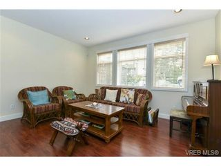 Photo 8: 138 Gibraltar Bay Dr in VICTORIA: VR Six Mile House for sale (View Royal)  : MLS®# 725723