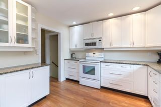 Photo 14: 7219 Tantalon Pl in Central Saanich: CS Brentwood Bay House for sale : MLS®# 845092