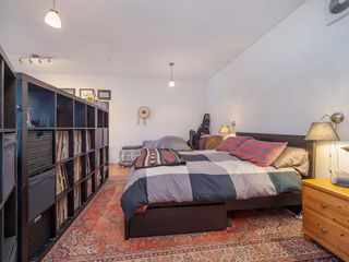 Photo 11: 4591 4581 FRANCIS PENINSULA Road in Sechelt: Pender Harbour Egmont House for sale (Sunshine Coast)  : MLS®# R2555672