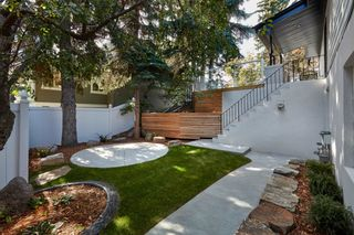 Photo 50: 95 VALLEYVIEW Crescent in Edmonton: Zone 10 House for sale : MLS®# E4265222