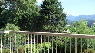 """Photo 19: E203 40180 WILLOW Crescent in Squamish: Garibaldi Estates Condo for sale in """"Diamond Head Place"""" : MLS®# R2075103"""