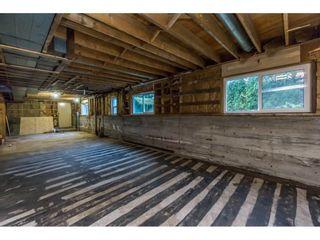 Photo 18: 9099 192 Street in Surrey: Port Kells House for sale (North Surrey)  : MLS®# R2122071
