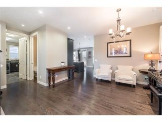 Photo 13: 22 ROCKFORD Road NW in Calgary: Rocky Ridge House for sale : MLS®# C4115282