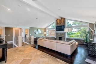 Photo 5: 12715 Canso Place SW in Calgary: Canyon Meadows Detached for sale : MLS®# A1130209