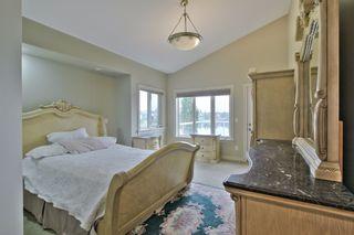 Photo 18: 13531 158 Avenue in Edmonton: Zone 27 House for sale : MLS®# E4255231