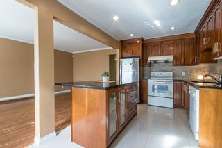 Photo 11: 10780 Canso Crescent in Richmond: Steveston North House for rent