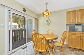 Photo 17: 6 3194 Gibbins Rd in : Du West Duncan Row/Townhouse for sale (Duncan)  : MLS®# 873234