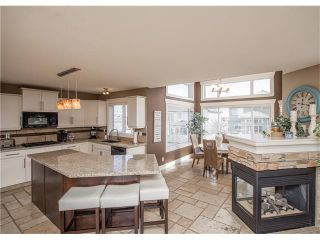 Photo 11: 34 CHAPALA Court SE in Calgary: Chaparral House for sale : MLS®# C4108128