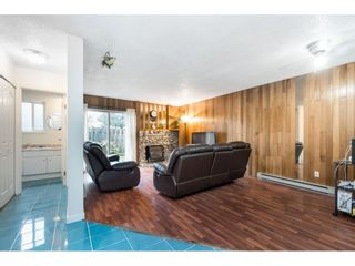 """Photo 9: 25 3030 TRETHEWEY Street in Abbotsford: Abbotsford West Townhouse for sale in """"Clearbrook Village"""" : MLS®# R2519783"""