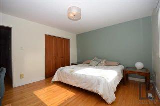 Photo 8: 34 Hillhouse Road in Winnipeg: Garden City Residential for sale (4G)  : MLS®# 1827312