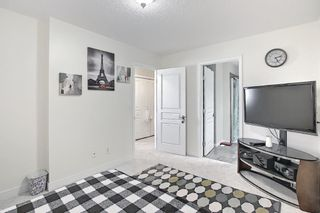 Photo 26: 6 Everridge Gardens SW in Calgary: Evergreen Row/Townhouse for sale : MLS®# A1145824