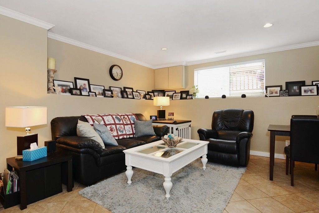 Photo 14: Photos: 3667 DUNBAR Street in Vancouver: Dunbar House for sale (Vancouver West)  : MLS®# V1080025