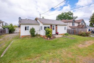 Photo 1: 870 Oakley St in : Na Central Nanaimo House for sale (Nanaimo)  : MLS®# 877996