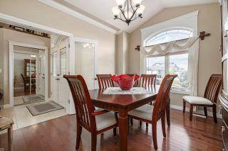 Photo 7: 507 Grandin Drive: Morinville House for sale : MLS®# E4262837