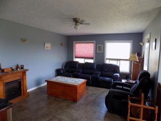 Photo 6: 50266 HWY 21: Rural Leduc County House for sale : MLS®# E4256893