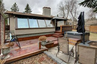 Photo 40: 6916 Silverview Road NW in Calgary: Silver Springs Detached for sale : MLS®# A1099138