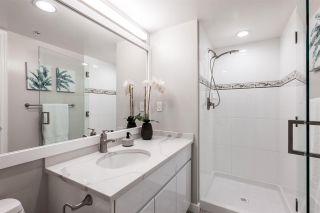 Photo 17: 1904 1088 QUEBEC STREET in Vancouver: Downtown VE Condo for sale (Vancouver East)  : MLS®# R2599478