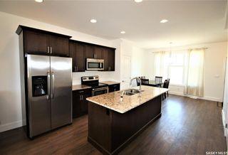 Photo 6: 439 Eaton Lane in Saskatoon: Rosewood Residential for sale : MLS®# SK813989