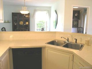 Photo 13: 626 Pine Ridge Dr in COBBLE HILL: ML Cobble Hill House for sale (Malahat & Area)  : MLS®# 636271