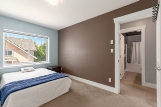 """Photo 22: 10 1200 EDGEWATER Drive in Squamish: Northyards Townhouse for sale in """"Edgewater"""" : MLS®# R2603917"""