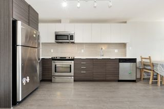 "Photo 7: 602 13303 CENTRAL Avenue in Surrey: Whalley Condo for sale in ""The Wave"" (North Surrey)  : MLS®# R2617705"