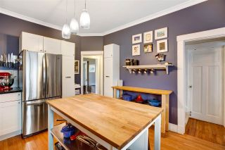 Photo 15: 555 E 12TH Avenue in Vancouver: Mount Pleasant VE House for sale (Vancouver East)  : MLS®# R2541400