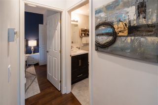 Photo 28: 936 W 16TH Avenue in Vancouver: Cambie Condo for sale (Vancouver West)  : MLS®# R2464695