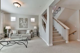 "Photo 5: 3355 WATKINS Avenue in Coquitlam: Burke Mountain House for sale in ""BURKE MOUNTAIN"" : MLS®# R2105087"