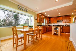 Photo 16: 15539 SEMIAHMOO AVENUE: White Rock House for sale (South Surrey White Rock)  : MLS®# R2554599