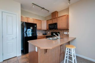 Photo 12: 125 52 CRANFIELD Link SE in Calgary: Cranston Apartment for sale : MLS®# A1108403
