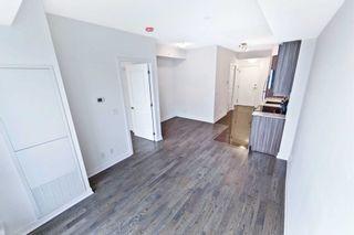 Photo 5: 1011 9201 Yonge Street in Richmond Hill: Langstaff Condo for lease : MLS®# N5311292