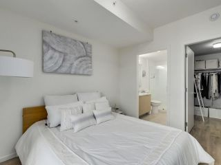 """Photo 14: 305 5085 MAIN Street in Vancouver: Main Condo for sale in """"Eastpark"""" (Vancouver East)  : MLS®# R2585433"""