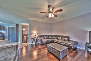 Photo 11: 1322 Tall Pine Avenue in Oshawa: Pinecrest House (2-Storey) for sale : MLS®# E3524108