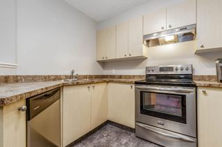 Photo 5: 1408 1111 6 Avenue SW in Calgary: Downtown West End Apartment for sale : MLS®# A1102707