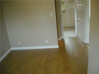 Photo 6: 6744 BURNS Street in Burnaby: Upper Deer Lake House for sale (Burnaby South)  : MLS®# V844970
