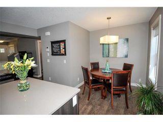 Photo 15: 947 MCKENZIE TOWNE Manor SE in Calgary: McKenzie Towne House for sale : MLS®# C4074117