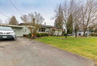 Photo 2: 11712 STEEVES Street in Maple Ridge: Southwest Maple Ridge House for sale : MLS®# R2404820